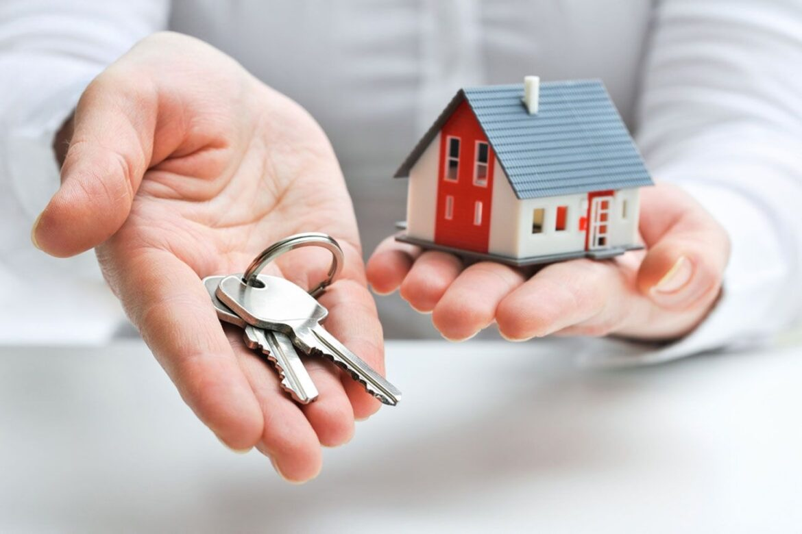 Should You Invest in Real Estate? Find Out Here.