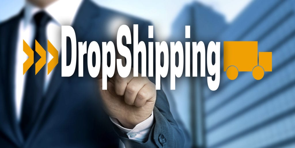 Tips for beginners to start with drop shipping