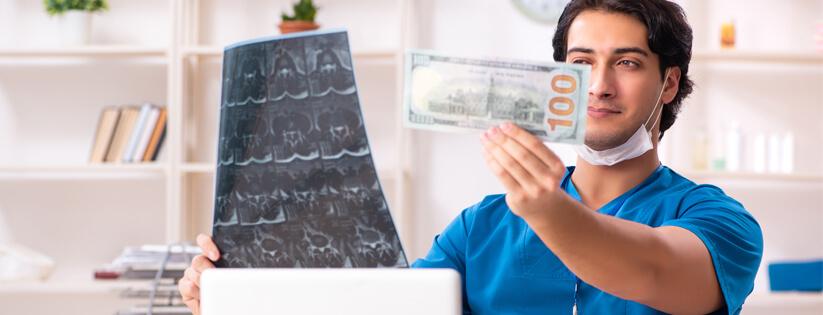 Understanding the Medical Billing Processes for Radiology Procedures